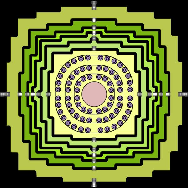 600px-borobudur_ground_plan