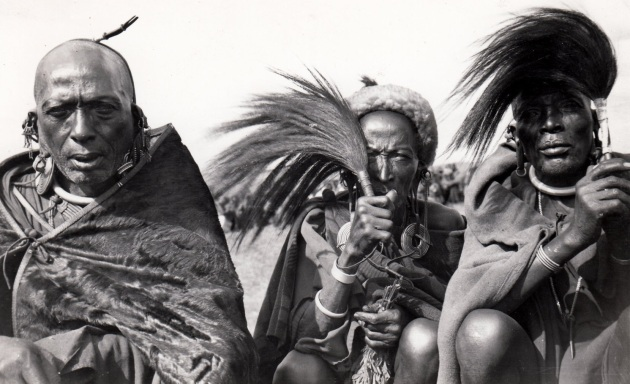 kikuyu-tribal-chiefs