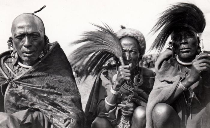 kikuyu-tribal-chiefs